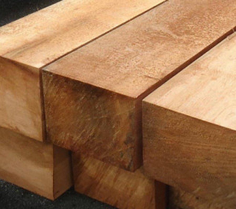 Cedar-Timber-Product