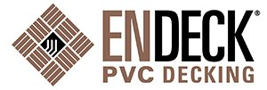 Endeck_Logo_ColorSM