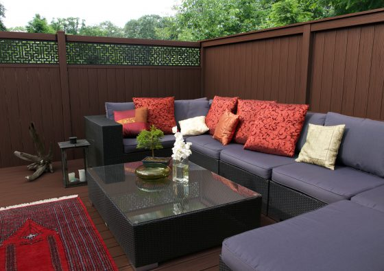 endwood-deck-with-sofa-final-rgb