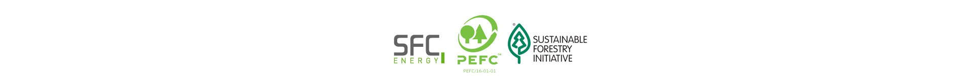 Forest-Certs-2