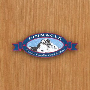 Pinnacle Brand