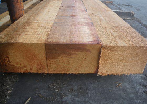 Cedar Timber