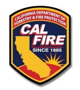 cal_fire_logo