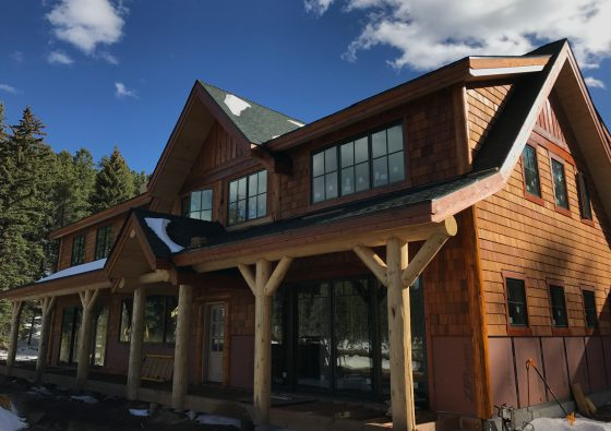 Colorado House 2