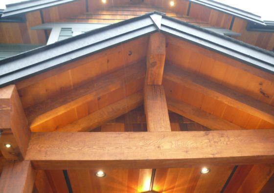 dfir timber house.2