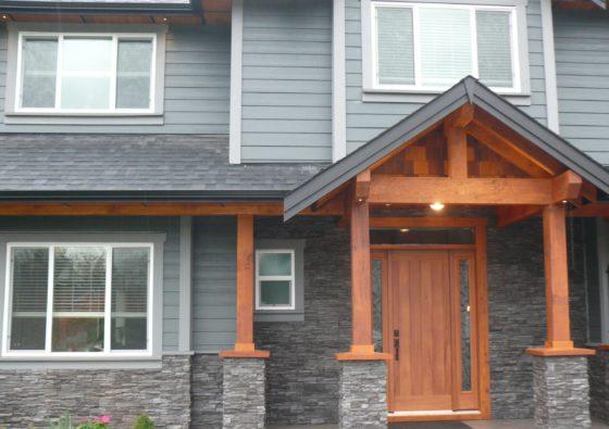dfir timber house.3