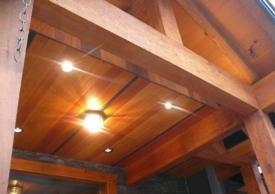 dfir timber house.4